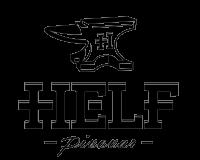 Pivovar Helf