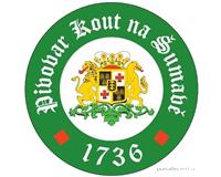 Pivovar Kout na Šumavě