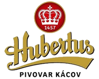 Pivovar Kácov