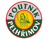 Pivovar Pelhřimov