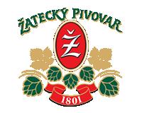 Pivovar Žatec