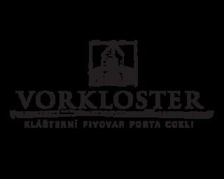 Klášterní Pivovar Vorkloster